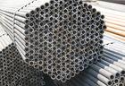 Le Meilleur Tube en acier de précision ronde, tuyauterie en acier mécanique d'EN10305-1 EN10305-4 à vendre