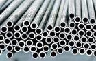 Le Meilleur Tuyau d'acier de la précision E215/E235/E355, tuyauterie épaisse d'acier de mur de machines à vendre