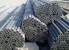 Le Meilleur Tube en acier de mur des BS 6323 de précision épaisse d'OIN 8535 avec la norme d'EN10305-1 EN10305-4 E215 à vendre