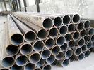 Le Meilleur Tubes sans couture en métal de mur mince galvanisés pour l'échangeur de chaleur 17Mn4 19Mn5 15Mo3 à vendre