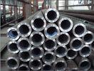 Le Meilleur Tubes et tuyaux sans soudure, en acier ronds de T1 T92 T122 T911 d'ASME A213 avec la surface vernie à vendre