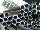 Le Meilleur Tube sans couture d'acier allié en métal du T2 T5 T5b T5c d'ASTM A213 avec FBE enduisant le mur épais à vendre