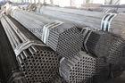 Chine Circulaire sans couture de tubes en métal d'acier allié 0,8 millimètres - 15 millimètres d'épaisseur distributeur