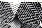 Chine Tubes sans couture étirés à froid de faible diamètre ASTM en métal pour le mur de l'eau distributeur