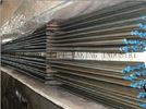 Le Meilleur Le coude en U d'ASTM A106/ASTM A53 20MnG 25MnG a soudé le tube avec le traitement thermique à vendre