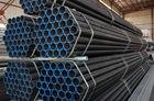 Le Meilleur STM-R780 amincissent le tuyau d'acier de perçage de mur pour le cylindre de gaz, 0,8 millimètres - 15 millimètres à vendre
