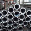 Le Meilleur Tuyauterie en acier de mur épais laminé à chaud, identification tubes et tuyaux sans soudure, en acier de 45mm - de 500mm ASTM à vendre