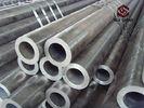 Le Meilleur Tubes en acier laminés à chaud de mur mince d'ASTM A106B A53B api 5L B pour le gaz de pétrole 34CrMo4 liquide à vendre