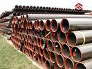 Le Meilleur Tubes et tuyaux sans soudure, en acier laminés à chaud ronds de pétrole St52 DIN1629/DIN2448 JIS G4051 S20C à vendre