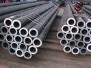 Chine Tube en acier laminé à chaud circulaire de SAE1020 SAE1045 DIN 17175 pour le produit chimique 21.3mm - 609.6mm distributeur
