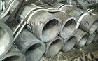 Le Meilleur Tube en acier laminé à chaud du gigaoctet T8162 JIS ASTM DIN avec extrémité biseautée/simple api 5L X42 X52 à vendre