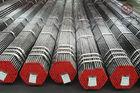 Le Meilleur Tuyau d'acier au carbone sans couture de soudure d'ASTM A178, épaisseur en acier de tube de chaudière 1.5mm - 6,0 millimètres à vendre
