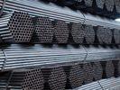 Le Meilleur ASTM A214 ASME SA214 a soudé les tubes et tuyaux sans soudure, en acier de carbone GB9948 12CrMo 15CMo à vendre