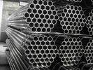 Le Meilleur ASTM A210 ASME SA210 A1 a verni les tubes et tuyaux sans soudure, en acier GB5310 20G 15MoG 12CrMoG à vendre