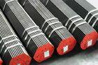 Le Meilleur Tubes et tuyaux sans soudure, en acier GB5310 recuits par GB9948 pour l'échangeur de chaleur STPG370 STPG410 à vendre