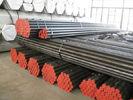 Le Meilleur Tube de chaudière sans couture d'acier au carbone d'ASTM A192 ASME SA192 DIN17175 ST35.8 ST45.8 à vendre