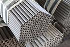 Le Meilleur ASME SA213 - tubes sans couture austénitiques 34Mn2V 35CrMn d'acier allié de 2004M T22 T23 à vendre