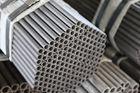 Le Meilleur Tuyau sans couture de ferrite ASME SA213 - 10a DIN 17175 15Mo3/13CrMo44 d'alliage de tube d'acier au carbone à vendre