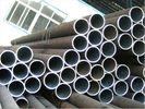 Le Meilleur ASTM A519 tuyauterie sans couture d'acier au carbone de 5 pouces pour l'OD mécanique. 6mm – 114.3mm à vendre