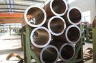 Le Meilleur Tubes et tuyaux sans soudure, en acier d'en 10305-4, tubes étirés à froid pour les systèmes d'alimentation hydrauliques et pneumatiques à vendre