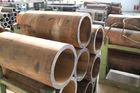 Le Meilleur Tubes et tuyaux sans soudure, en acier hydrauliques du cylindre ST37 EN10305 DIN1630, mur épais Tubings à vendre