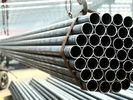 Le Meilleur Tubes et tuyaux sans soudure, en acier de SCH160 ASTM A53/A53M pour la réparation de construction navale à vendre