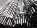 Le Meilleur ASTM A53 GR un tube sans couture d'acier au carbone Chaud-A plongé le GR soudé Zinc-Enduit B à vendre