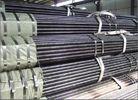 Le Meilleur Tube sans couture du tube G10450 d'acier au carbone d'ASTM 1045 pour le tuyau sans couture de construction navale à vendre
