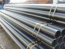 Le Meilleur L'échangeur de chaleur siffle la chaudière d'acier allié du tube A213 d'acier au carbone sans couture de T5 T9 à vendre