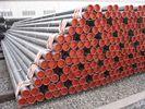 Le Meilleur ASTM tubes sans couture d'acier de tube de l'acier au carbone des 519 1010 1020 et allié pour la tuyauterie mécanique à vendre