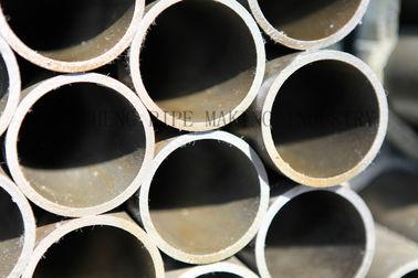 Chine Tubes et tuyaux sans soudure, en acier de DIN17175 DIN2391 St37.4 St35.8 St52 17Mn4 BK NBKen ventes