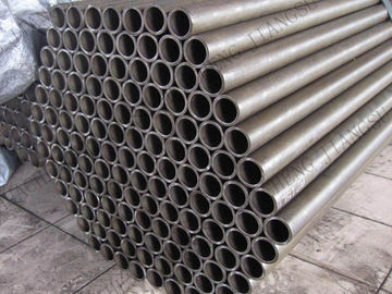 Chine Tube sans couture d'acier au carbone d'ASTM A210, épaisseur de paroi de tuyau d'acier de chaudière 0.8mm - 15mmen ventes