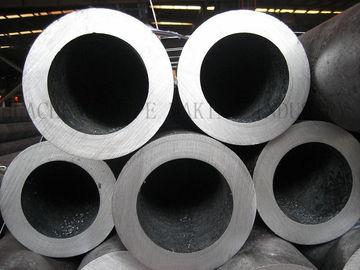 Chine Tuyau étiré à froid de cylindre hydraulique de précision épaisse de mur avec la norme de DIN2391 ST45 E355 ST52en ventes
