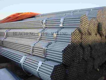 Chine Le tube sans couture étiré à froid d'échangeur de chaleur d'ASTM A179 ASTM A199 amincissent le muren ventes